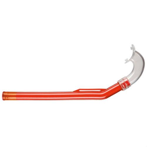 Трубка для сноркелинга